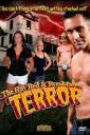 GAY BED & BREAKFAST OF TERROR