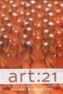 ART: 21 - ART IN THE TWENTY-FIRST CENTURY: SEASON 1