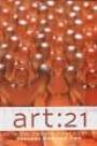 ART: 21 - ART IN THE TWENTY-FIRST CENTURY: SEASON 2