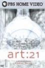ART: 21 - ART IN THE TWENTY-FIRST CENTURY: SEASON 3