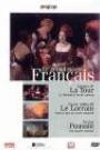 GRAND SIECLE FRANCAIS, LE
