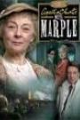 AGATHA CHRISTIE - MISS MARPLE (COFFRET 2: DISQUE 2)