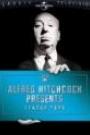 ALFRED HITCHCOCK PRESENTS - SEASON 4: DISC 1