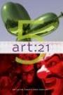 ART: 21 - SEASON 5