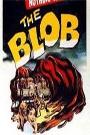 BLOB (1958), THE