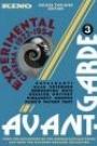 AVANT-GARDE EXPERIMENTAL CINEMA 1922-1954: VOLUME 3 (DISC 1)