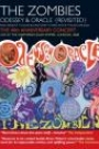 ZOMBIES - ODESSEY & ORACLE:THE 40TH ANNIVERSARY CONCERT, THE