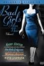 BAD GIRLS OF FILM NOIR - VOLUME 2 (DISC 1)