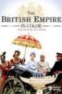 BRITISH EMPIRE IN COLOR, THE