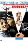 AMERICANIZATION OF EMILY, THE