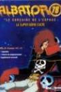 ALBATOR 78 - LE CORSAIRE DE L'ESPACE (VOLUME 3)