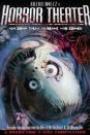 KAZUO UMEZZ'S HORROR THEATER: DISC 2