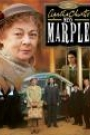 AGATHA CHRISTIE - MISS MARPLE (COFFRET 3: DISQUE 1)