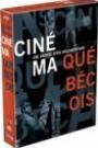 CINEMA QUEBECOIS - UNE GRANDE SERIE DOCUMENTAIRE (DISQUE 4)