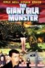 GIANT GILA MONSTER, THE