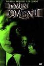DAMIEN - THE OMEN 2