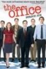 OFFICE (USA) - SEASON 6 (DISC 5), THE