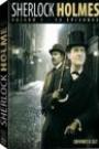 ADVENTURES OF SHERLOCK HOLMES - SEASON 1 (DISC 4), THE