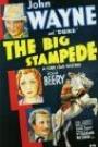 BIG STAMPEDE