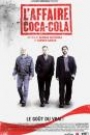 AFFAIRE COCA-COLA, L'