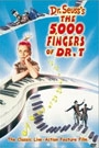 5000 FINGERS OF DR. T.