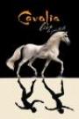 CAVALIA - LE SPECTACLE