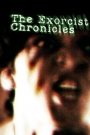 EXORCIST CHRONICLES, THE