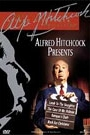 ALFRED HITCHCOCK COLLECTION - VOLUME 3, THE