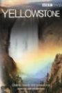 YELLOWSTONE (VERSION INTEGRALE)