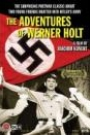ADVENTURES OF WERNER HOLT, THE