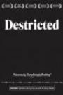 DESTRICTED
