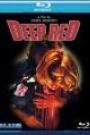 DEEP RED (BLU-RAY)