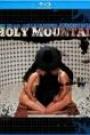 HOLY MOUNTAIN (BLU-RAY)