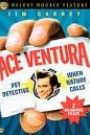 ACE VENTURA: PET DETECTIVE: THE ANIMATED SERIES