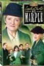 AGATHA CHRISTIE - MISS MARPLE: COFFRET 5 (DISQUE 2)