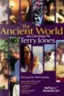 ANCIENT WORLD ACCORDING TO TERRY JONES (DISC 2), THE