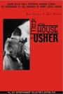 FALL OF THE HOUSE OF USHER (1928), THE