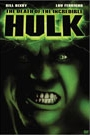 DEATH OF THE INCREDIBLE HULK, THE