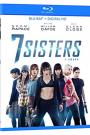 7 SISTERS (BLU-RAY)