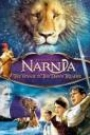 CHRONICLES OF NARNIA: THE VOYAGE OF THE DAWN TREADER, THE