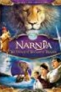 CHRONICLES OF NARNIA: THE VOYAGE OF THE DAWN TREADER BLU-RAY