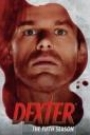 DEXTER - SEASON 5 (DISC 1)