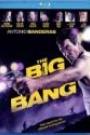 BIG BANG (BLU-RAY), THE