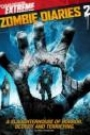 ZOMBIE DIARIES 2: WORLD OF THE DEAD, THE