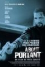 A BOUT PORTANT (BLU-RAY)