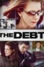 DEBT, THE