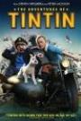 ADVENTURES OF TINTIN: THE SECRET OF THE UNICORN, THE