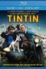 ADVENTURES OF TINTIN: SECRET OF THE UNICORN (BLU-RAY 3D)