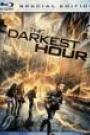 DARKEST HOUR (BLU-RAY), THE