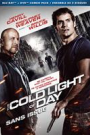 COLD LIGHT OF DAY (BLU-RAY), THE